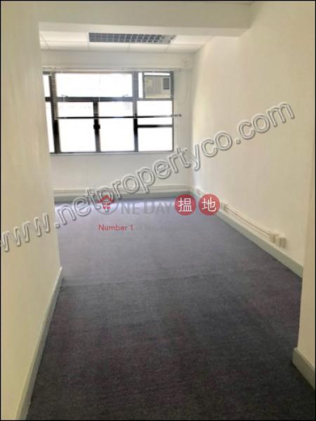 香港搵樓|租樓|二手盤|買樓| 搵地 | 寫字樓/工商樓盤-出租樓盤楊耀熾商廈