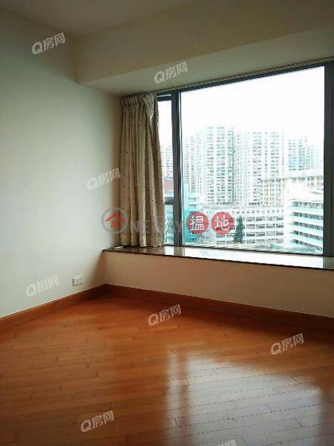 實用三房,開揚遠景,環境清靜,連車位《貝沙灣1期租盤》|貝沙灣1期(Phase 1 Residence Bel-Air)出租樓盤 (XGGD743102551)_0