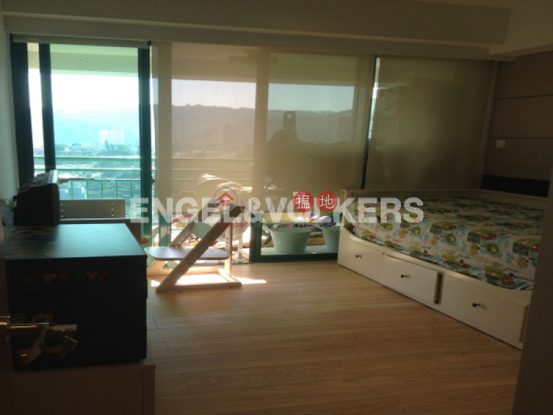 3 Bedroom Family Flat for Sale in Discovery Bay | Discovery Bay, Phase 13 Chianti, The Pavilion (Block 1) 愉景灣 13期 尚堤 碧蘆(1座) Sales Listings