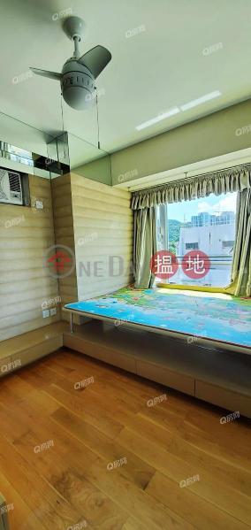 HK$ 980萬御景軒-東區-環境優美,交通方便,開揚遠景,四通八達《御景軒買賣盤》