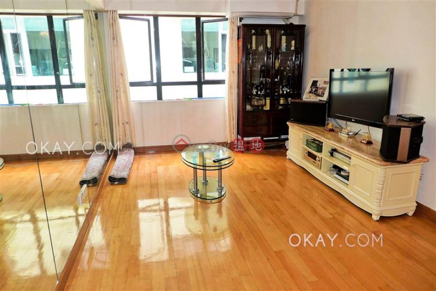 Elegant Terrace | High Residential | Sales Listings HK$ 11.5M