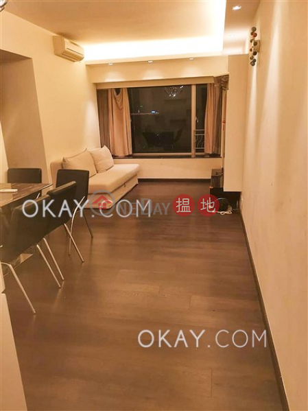 Nicely kept 2 bedroom on high floor   For Sale   Sorrento Phase 1 Block 5 擎天半島1期5座 Sales Listings