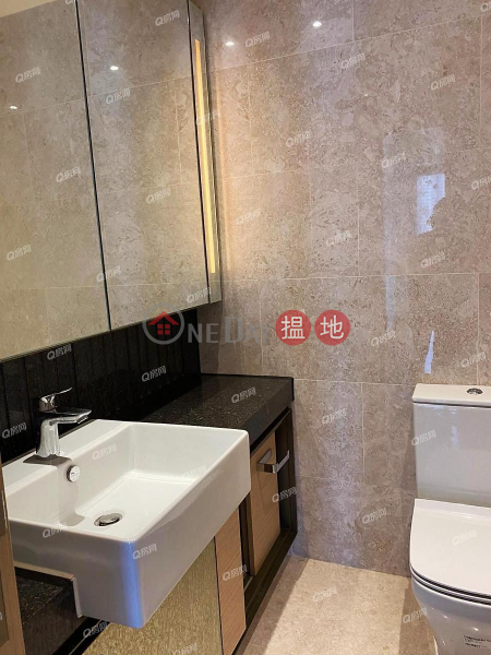 HK$ 19,800/ month, The Papillons Tower 1 Sai Kung, The Papillons Tower 1 | 2 bedroom High Floor Flat for Rent