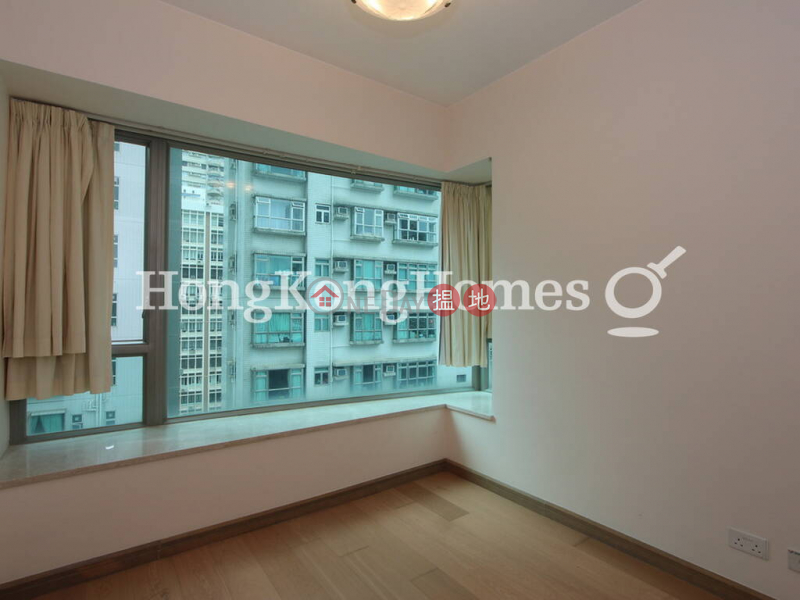 HK$ 53,000/ month | No 31 Robinson Road Western District 3 Bedroom Family Unit for Rent at No 31 Robinson Road