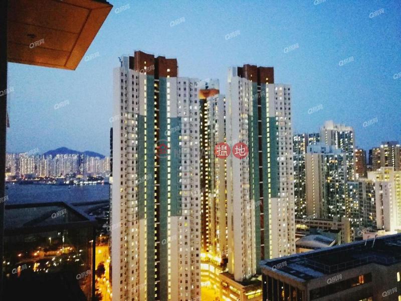Island Residence|高層|住宅|出租樓盤HK$ 25,000/ 月