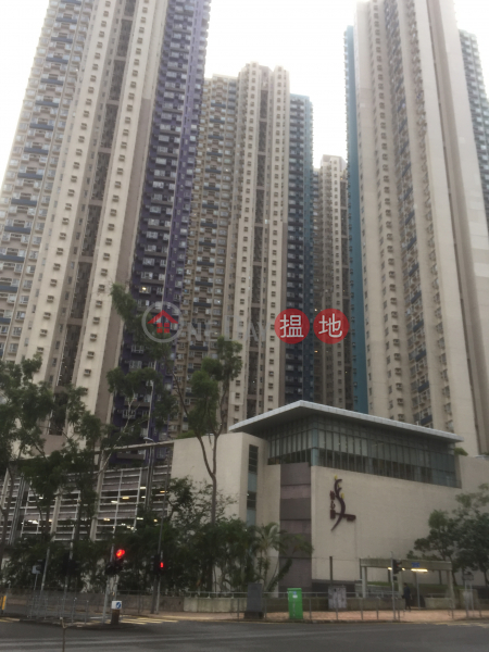 Block 2 Serenity Place (Block 2 Serenity Place) Tseung Kwan O|搵地(OneDay)(1)