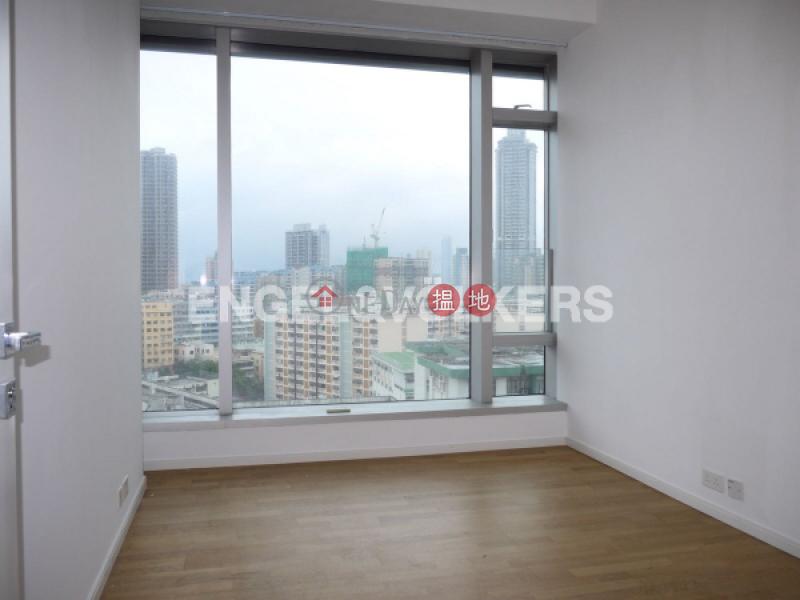 HK$ 72,000/ 月懿薈|九龍城-九龍城4房豪宅筍盤出租|住宅單位