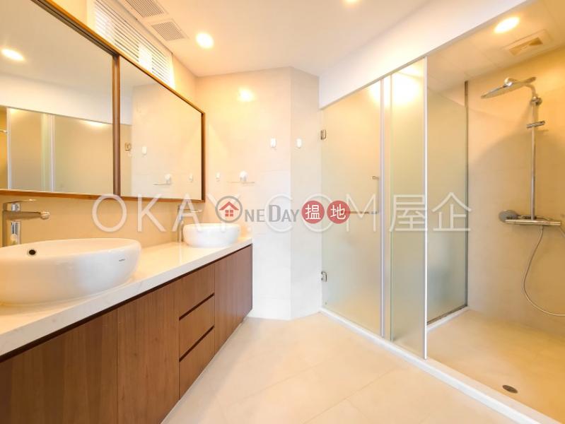 Sorrento Phase 1 Block 3 | High | Residential | Rental Listings, HK$ 53,000/ month