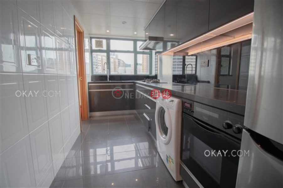 羅便臣道80號高層住宅出租樓盤-HK$ 66,000/ 月