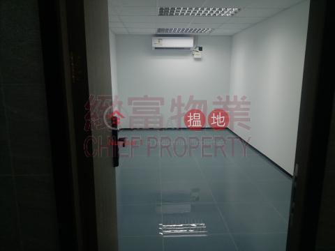 Efficiency House|Wong Tai Sin DistrictEfficiency House(Efficiency House)Rental Listings (137734)_0