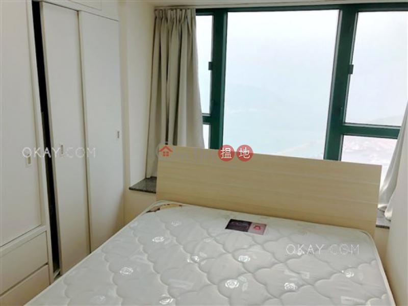 嘉亨灣 6座-高層住宅|出售樓盤-HK$ 2,350萬