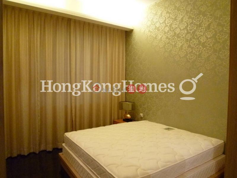端納大廈 - 52號-未知住宅 出售樓盤 HK$ 3,000萬