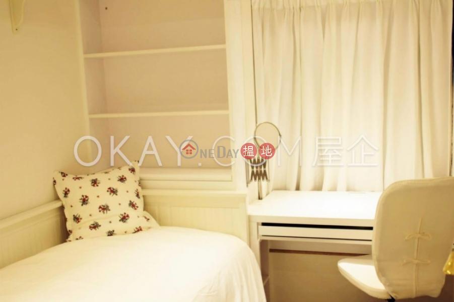 香港搵樓 租樓 二手盤 買樓  搵地   住宅出售樓盤-2房1廁,星級會所海逸坊出售單位