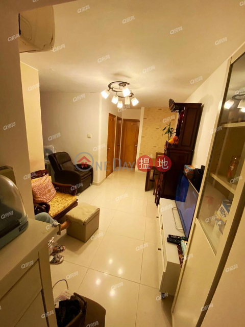 Wu On House (Block G) Yue On Court   2 bedroom Flat for Sale Wu On House (Block G) Yue On Court(Wu On House (Block G) Yue On Court)Sales Listings (XGGD806701949)_0