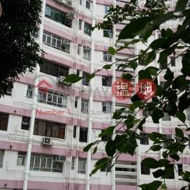 Glen Circuit,Braemar Hill, Hong Kong Island