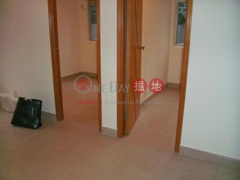 中環兩房公寓|中區新豐樓(Sun Fung House)出租樓盤 (HKGW8-1967032581)_0
