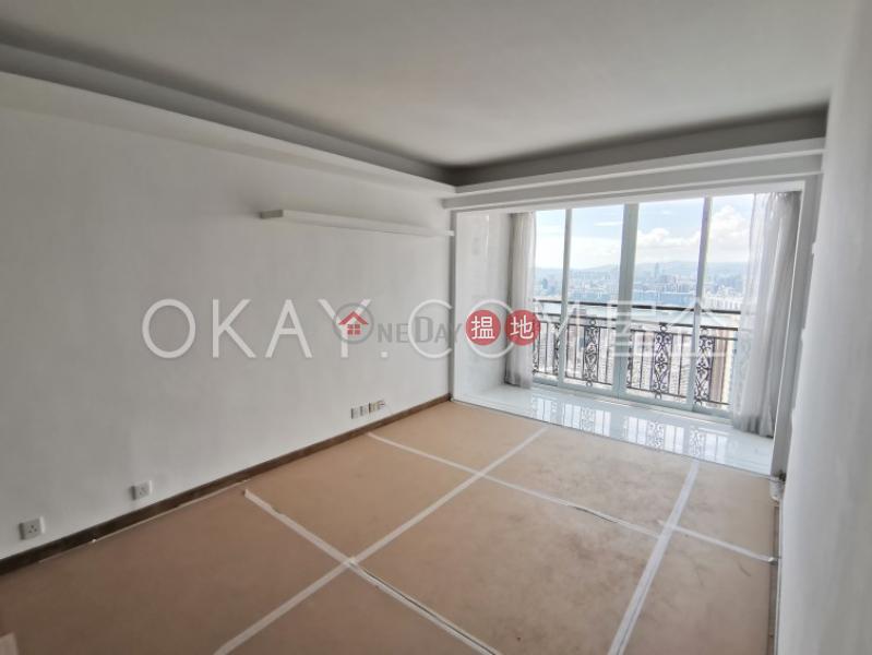 寶馬山花園|高層住宅-出租樓盤|HK$ 41,000/ 月