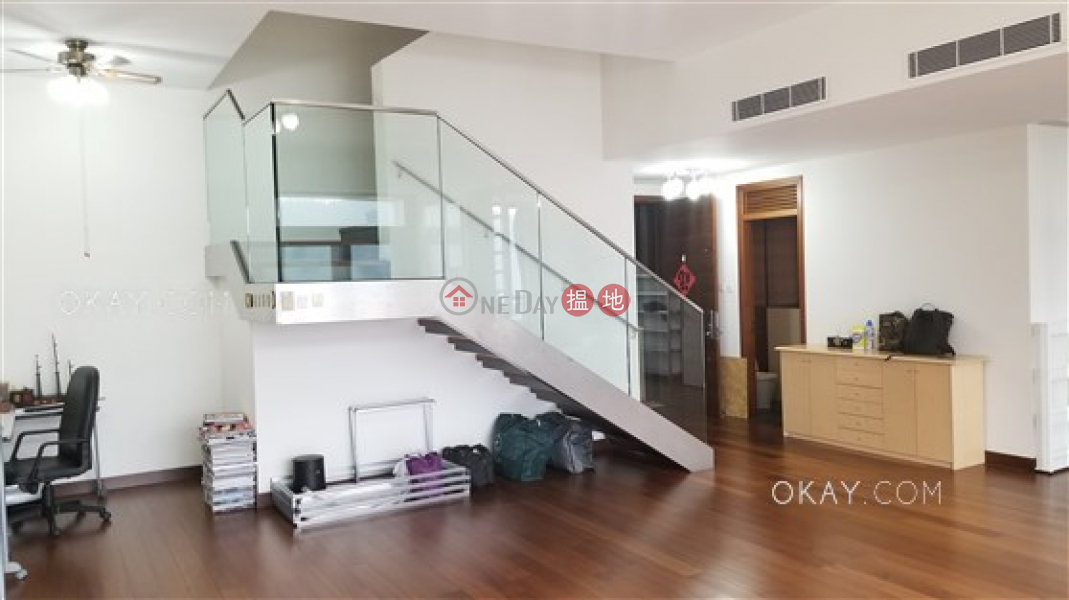 Rare 4 bedroom with balcony & parking | For Sale | 2A Yau Lai Road | Tsuen Wan, Hong Kong Sales HK$ 45M
