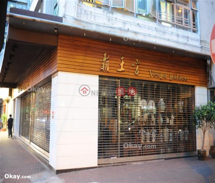 香港搵樓 租樓 二手盤 買樓  搵地   住宅 出租樓盤4房2廁,露台《美城花園大廈出租單位》