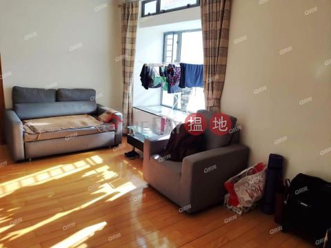 Hollywood Terrace | 3 bedroom Low Floor Flat for Rent|Hollywood Terrace(Hollywood Terrace)Rental Listings (XGGD674100232)_0