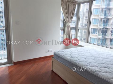 Stylish 2 bedroom with balcony | Rental|Wan Chai DistrictThe Avenue Tower 1(The Avenue Tower 1)Rental Listings (OKAY-R288687)_0