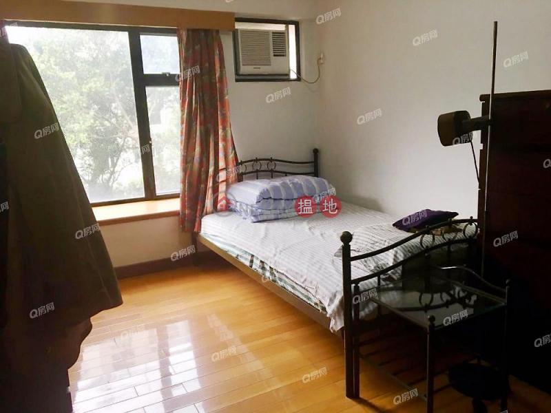 瓊峰臺|低層住宅|出租樓盤HK$ 56,000/ 月