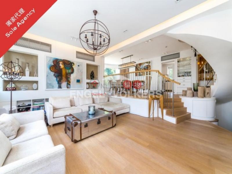 香港搵樓|租樓|二手盤|買樓| 搵地 | 住宅-出售樓盤Royal castle