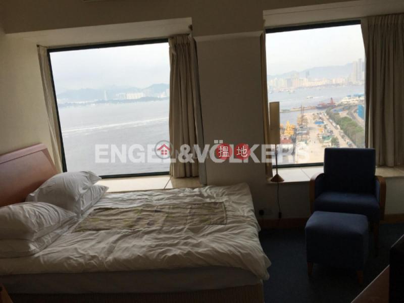高逸華軒-請選擇-住宅|出售樓盤|HK$ 1,359萬