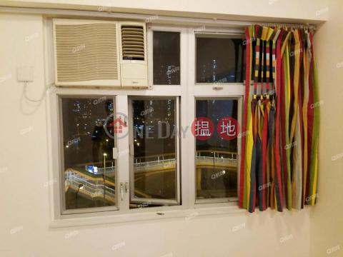Pelene Mansion | 2 bedroom Flat for Sale|Pelene Mansion(Pelene Mansion)Sales Listings (XGGD803500125)_0