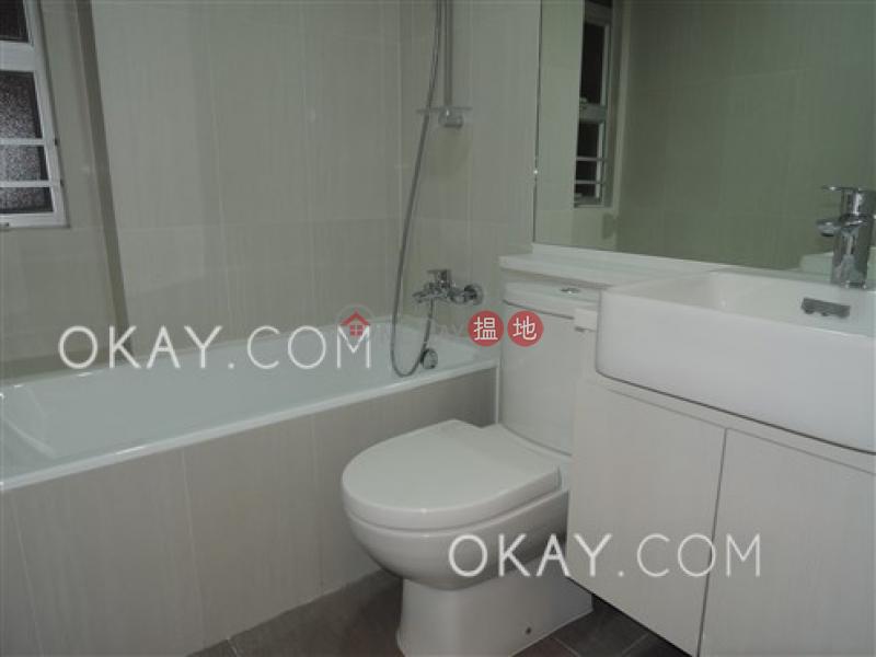 香港搵樓|租樓|二手盤|買樓| 搵地 | 住宅出租樓盤|2房2廁,實用率高,星級會所,露台《聯邦花園出租單位》