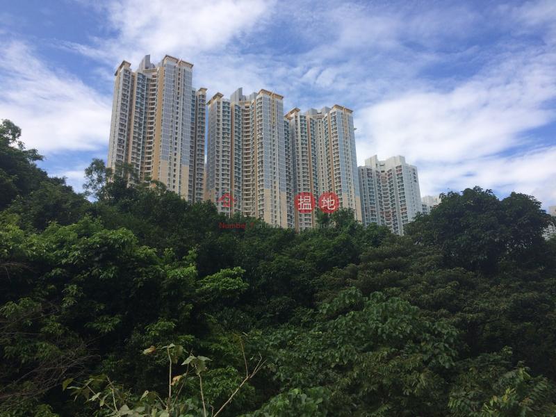 長宏邨 宏心樓 (Cheung Wang Estate - Wang Sum House) 青衣|搵地(OneDay)(1)