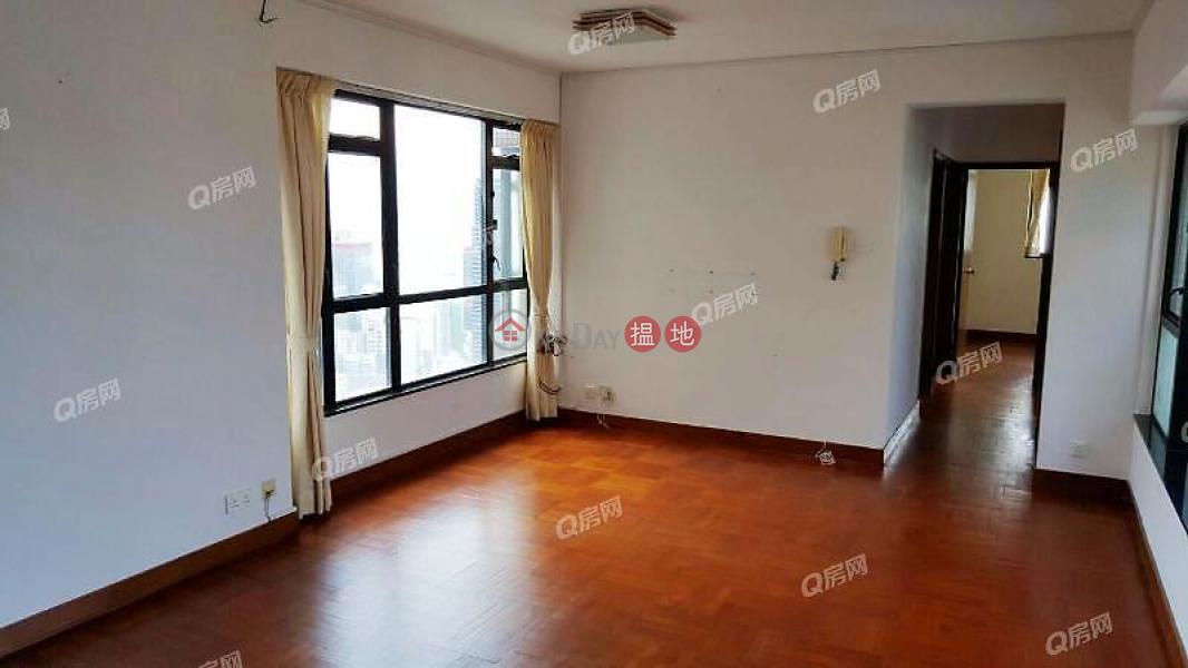 嘉兆臺|高層-住宅出售樓盤HK$ 2,450萬