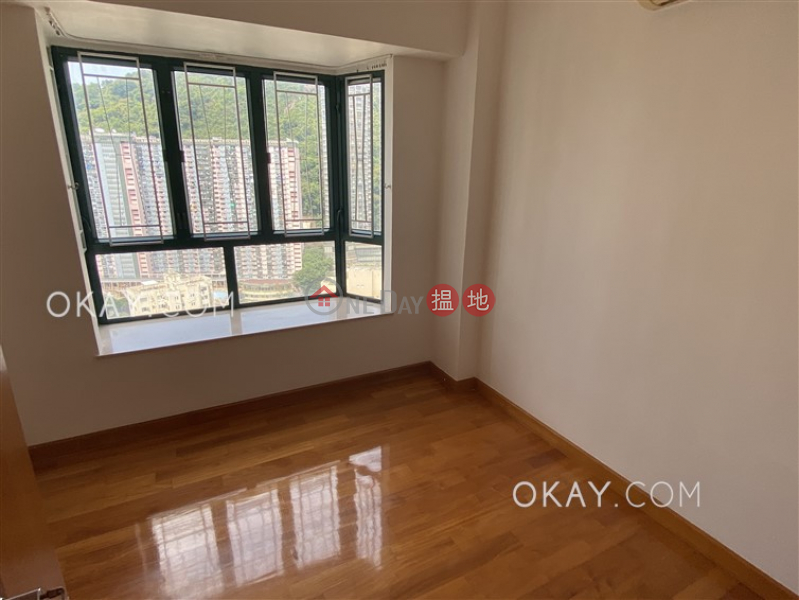 康馨園-中層-住宅-出租樓盤HK$ 65,000/ 月
