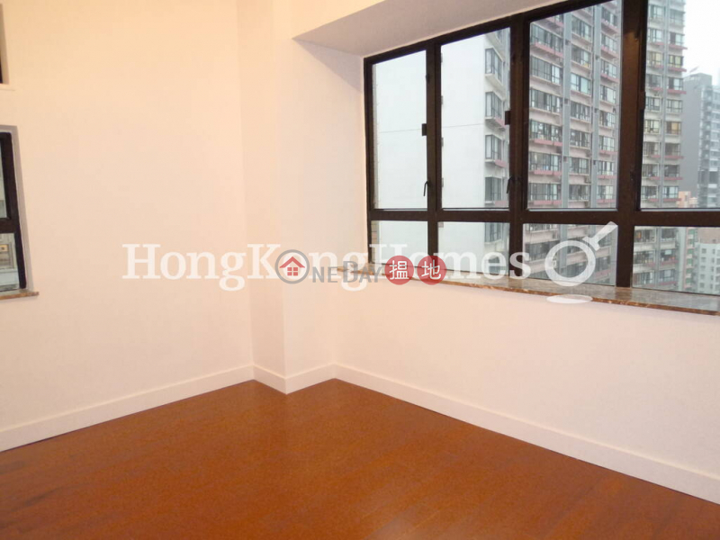 HK$ 18.5M Robinson Heights, Western District 3 Bedroom Family Unit at Robinson Heights | For Sale