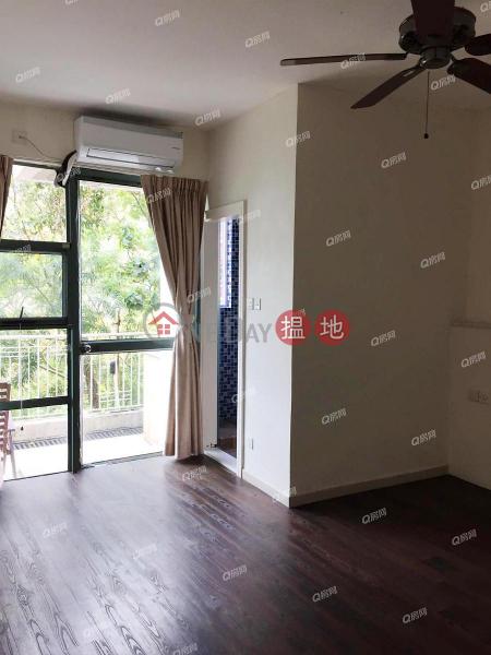HK$ 42,000/ 月-碧荔臺|西區低密度海景平房,連平台及車位,有匙即睇,乾淨企理《碧荔臺租盤》