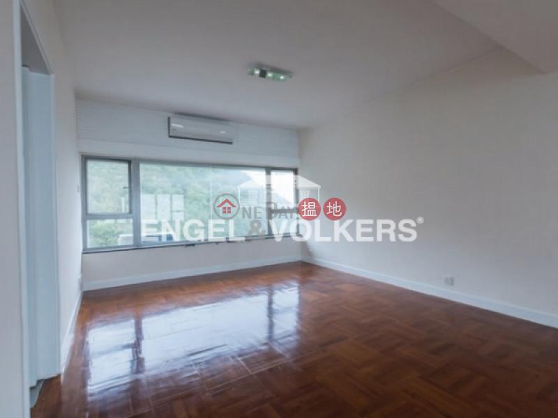 香港搵樓|租樓|二手盤|買樓| 搵地 | 住宅-出售樓盤-山頂4房豪宅筍盤出售|住宅單位