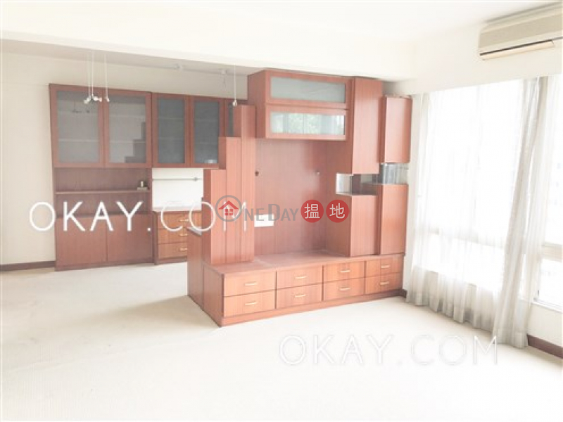 Savoy Court, Low Residential, Rental Listings HK$ 75,000/ month