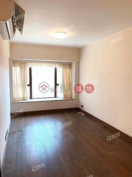 HK$ 20,500/ 月 藍灣半島 2座柴灣區-東南內園 兩房則皇《藍灣半島 2座租盤》