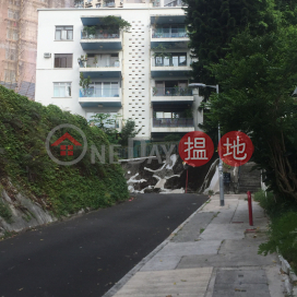 Shun Shing Terrace,Tai Hang, Hong Kong Island
