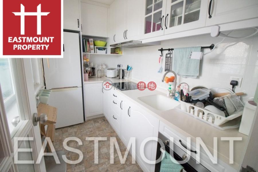 HK$ 6.98M | Sha Kok Mei Sai Kung | Sai Kung Village House | Property For Sale in Sha Kok Mei, Tai Mong Tsai 大網仔沙角尾-Highly Convenient
