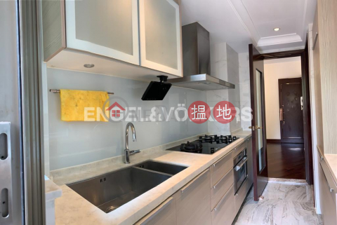 3 Bedroom Family Flat for Sale in Science Park|Mayfair by the Sea Phase 1 Tower 18(Mayfair by the Sea Phase 1 Tower 18)Sales Listings (EVHK100321)_0