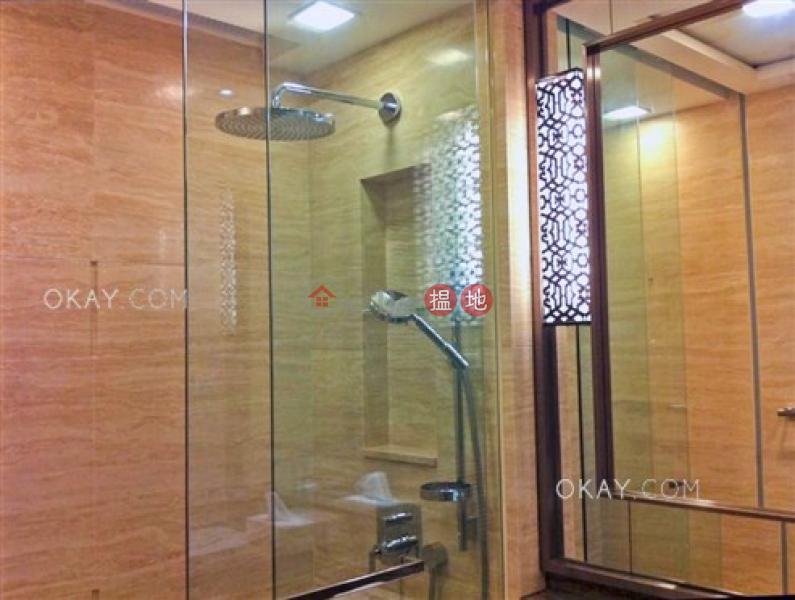 HK$ 2,500萬南灣|南區|3房2廁,海景,星級會所,可養寵物《南灣出售單位》