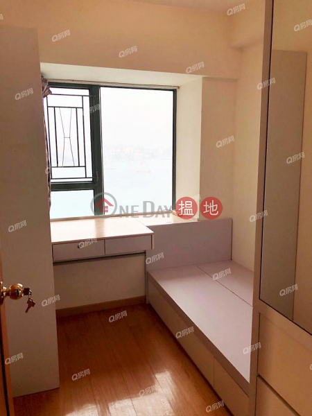 HK$ 30,000/ month Tower 8 Island Resort, Chai Wan District | Tower 8 Island Resort | 3 bedroom High Floor Flat for Rent