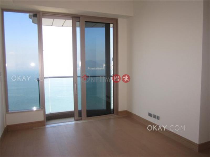加多近山-高層-住宅出售樓盤-HK$ 2,600萬