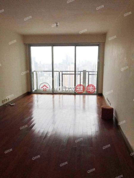 豪門-高層住宅出租樓盤-HK$ 30,000/ 月