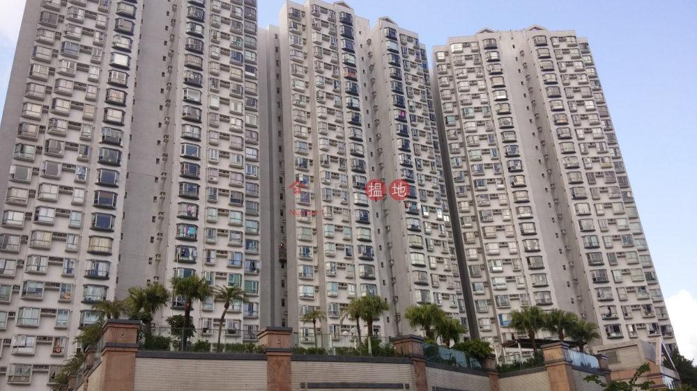 Phase 3 Pictorial Garden (Phase 3 Pictorial Garden) Sha Tin|搵地(OneDay)(5)
