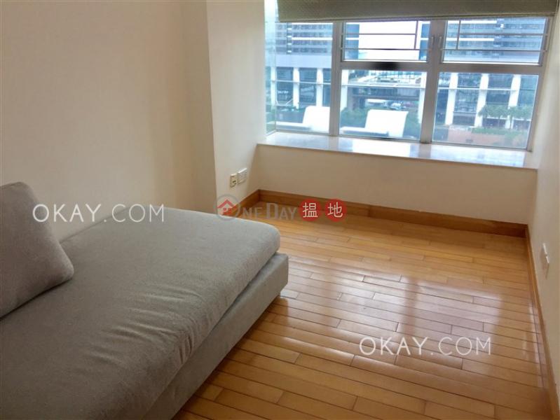 Luxurious 3 bedroom on high floor | Rental | The Waterfront Phase 2 Tower 5 漾日居2期5座 Rental Listings