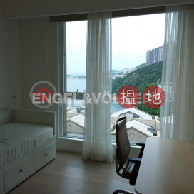 4 Bedroom Luxury Flat for Sale in Stanley|Le Palais(Le Palais)Sales Listings (EVHK87054)_0