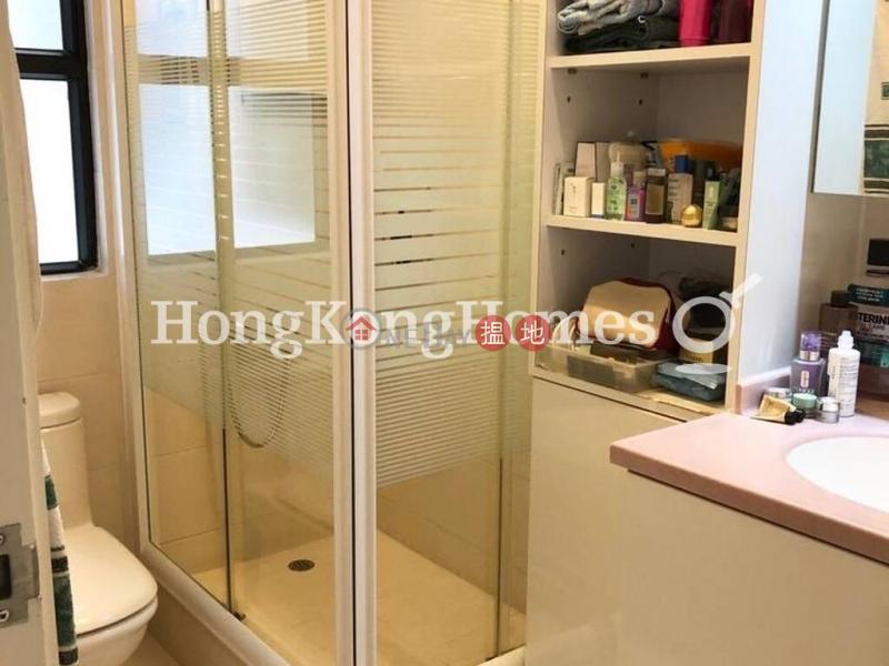 富景花園兩房一廳單位出售|58A-58B干德道 | 西區-香港出售-HK$ 1,600萬