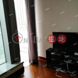 The Cornoation | 1 bedroom Mid Floor Flat for Sale|The Cornoation(The Cornoation)Sales Listings (QFANG-S89927)_3